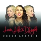 Chelo A. - LLD Cover_300dpi