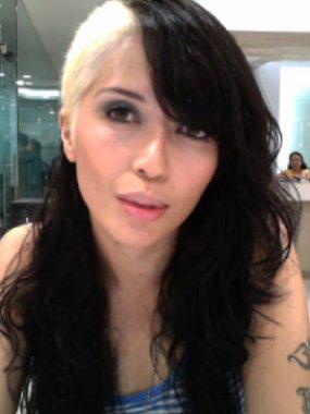 chelo_blond1