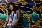 chelo_graffiti