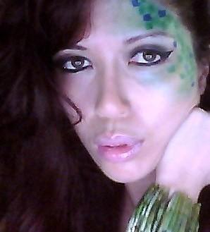 chelo_green3