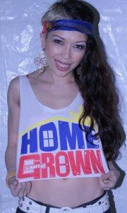 chelo_homegrown
