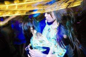 chelo_light