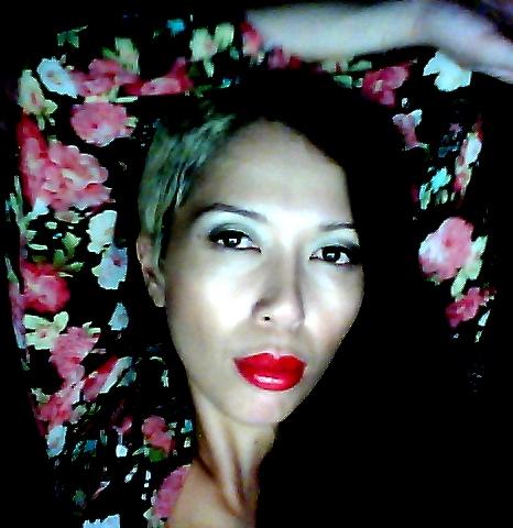 chelo_rose