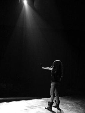 chelo_spotlight
