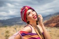 Chelo Red Rock Chosen (16 of 18)