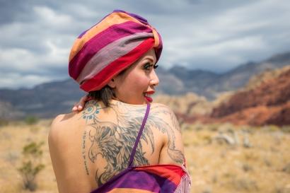 Chelo Red Rock Chosen (17 of 18)